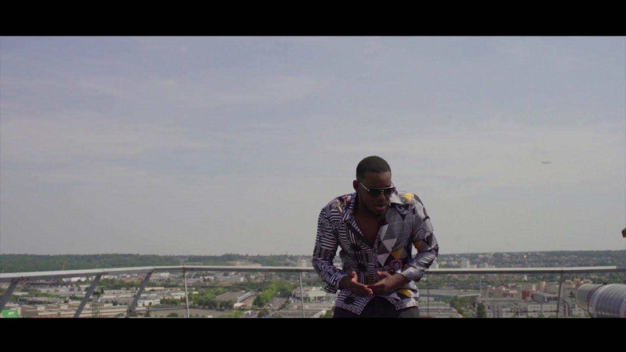 Keblack – Tantine produit par Kamal A La Prod