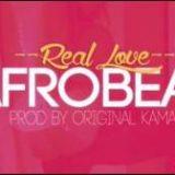 KAMAL A LA PROD, Compositeur | Musique Urbaine, Pop, Afro, Trap