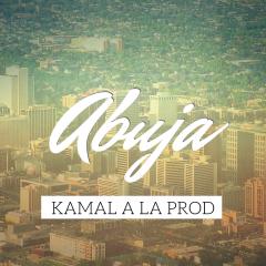 Abuja (Afrobeat Naija)