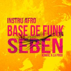 Instru Base de Funk Seben